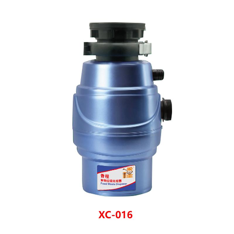 香程 XC-016