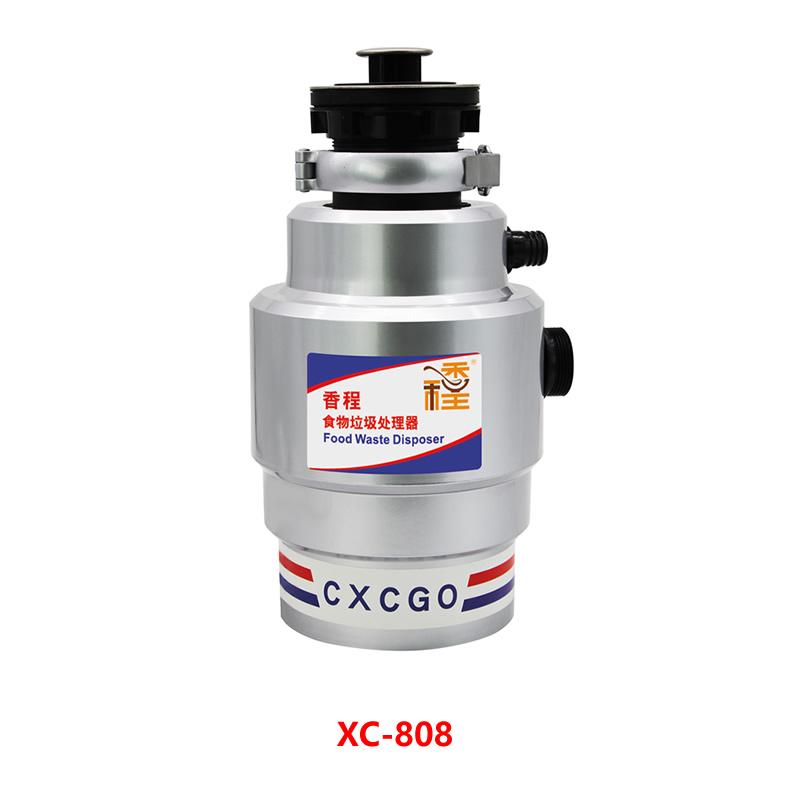 香程 XC-808
